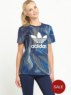 adidas-originals-blue-geology-boyfriend-t-shirt