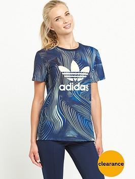 adidas-originals-blue-geology-boyfriend-t-shirt