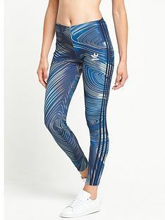 adidas-originals-blue-geology-tights