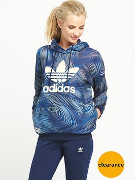 adidas-originals-blue-geology-all-over-print-hoodie
