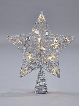 silver-star-light-up-christmas-tree-toppernbsp