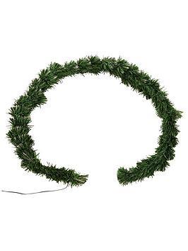 6ft-fibre-optic-colour-changing-christmas-garland
