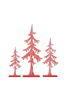 wooden-standing-tree-christmas-ornaments-set-of-3