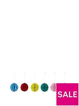 lantern-christmas-tree-baubles-set-of-6