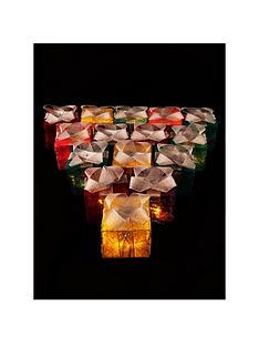 15-gift-box-tower-light-christmas-decoration