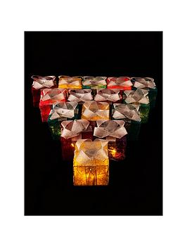 15-gift-box-tower-light-christmas-decoration