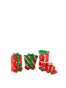 christmas-train-light-decoration