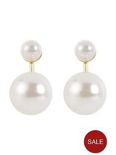 ted-baker-double-drop-pearl-earring