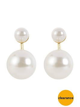 ted-baker-double-drop-pearl-earring