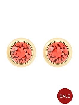 ted-baker-crystal-stud-earrings