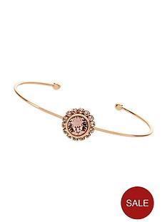 ted-baker-swarovski-crystal-bracelet