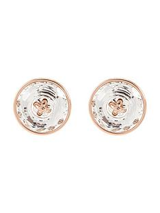 ted-baker-swarovski-button-earrings