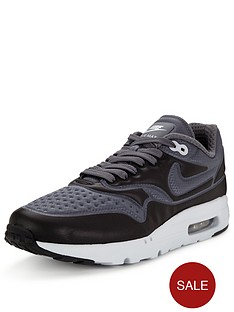 nike-air-max-1-ultra-essential-special-editionnbsptrainers