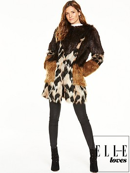 v-by-very-fauxnbspfur-patchwork-coat