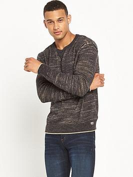 denim-supply-ralph-lauren-denim-amp-supply-rl-crew-neck-knitted-jumper