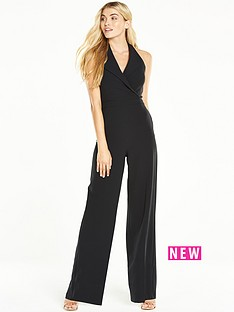v-by-very-wide-leg-tux-jumpsuit