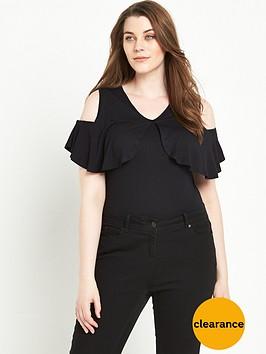 so-fabulous-cold-shoulder-bodysuit