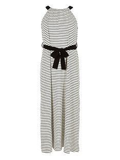 river-island-girls-stripe-maxi-dress