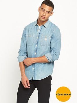 denim-supply-ralph-lauren-denim-amp-supply-rl-long-sleeve-denim-workwear-shirt