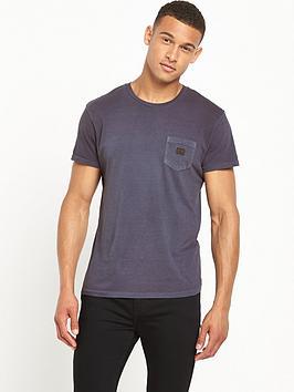 denim-supply-ralph-lauren-bynbspralph-lauren-pocket-t-shirt