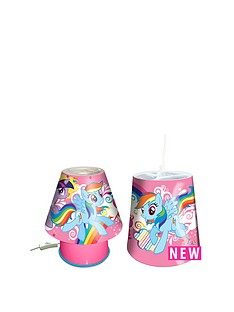 my-little-pony-my-little-pony-lamp-and-shade-lighting-set