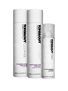 toniguy-toni-amp-guy-cleanse-amp-nourish-fine-hair-trio
