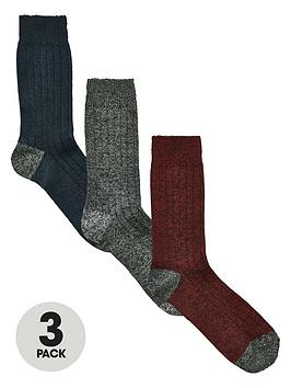 v-by-very-3-pack-wool-mix-socks
