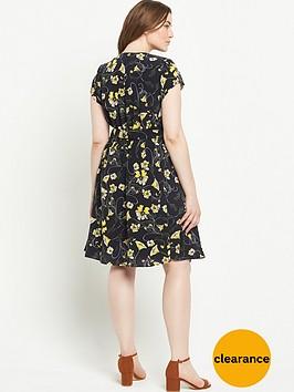 v-by-very-curve-print-wrap-dress
