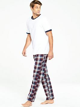 v-by-very-short-sleeve-t-shirt-and-pant-set