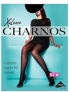 charnos-charnos-2pk-50d-xelence-fuller-figure-tight