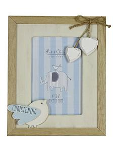 christening-photo-frame