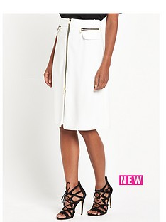 river-island-river-island-belted-midi-skirt