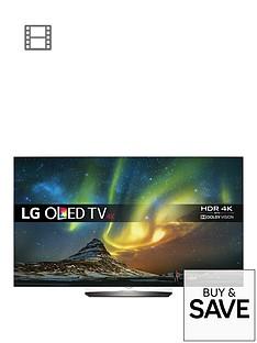 lg-oled65b6v-65-inch-oled-4k-uhd-hdr-smart-tv