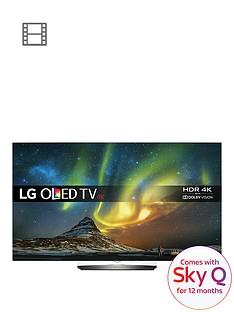 lg-oled55b6v-55-inch-oled-4k-ultra-hd-hdr-smart-tv-with-freenbspsh7nbspsoundbar