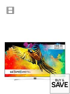 lg-65uh950v-65-inch-super-ultra-hd-4k-hdr-smart-tv