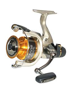 shimano-spinning-exage-4000-rc-dh