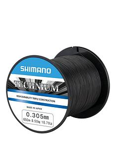 shimano-technium-qp-pb-1250m-030mm-12lb