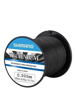 shimano-technium-qp-pb-790m-038mm-15lb