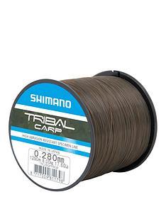shimano-tribal-carp-qp-cl-pb-1250m-030mm-10lb