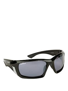shimano-sunglasses-speedmaster