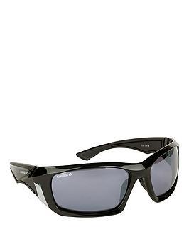 shimano-sunglasses-speedmaster