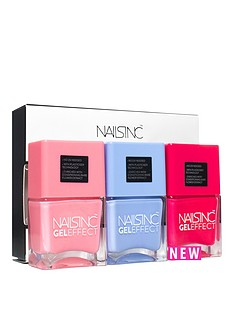 nails-inc-bring-it-on-collection