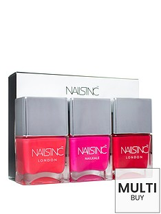 nails-inc-the-bright-side-collectionnbspamp-free-nails-inc-nail-file