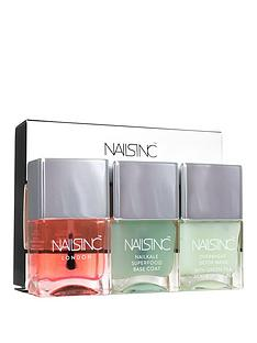 nails-inc-nail-power-collection