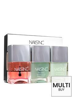 nails-inc-nail-power-collectionnbspamp-free-nails-inc-nail-file