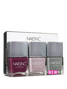 nails-inc-modern-neutrals-collection