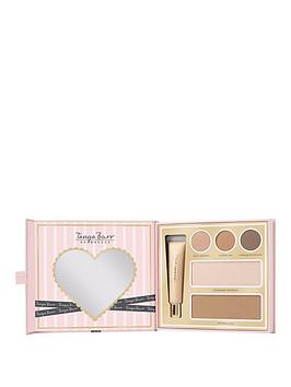 tanya-burr-beautifully-defined-palette