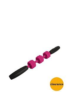 pineapple-massage-recovery-stick