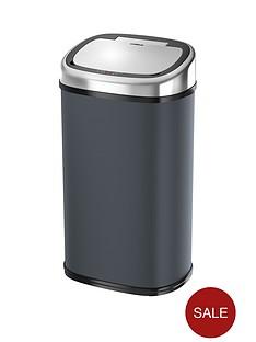 tower-58-litre-square-sensor-bin