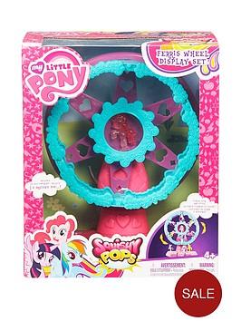 my-little-pony-squishy-pops-my-little-pony-ferris-wheel